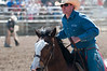 Lakeside_Rodeo_2011-6527