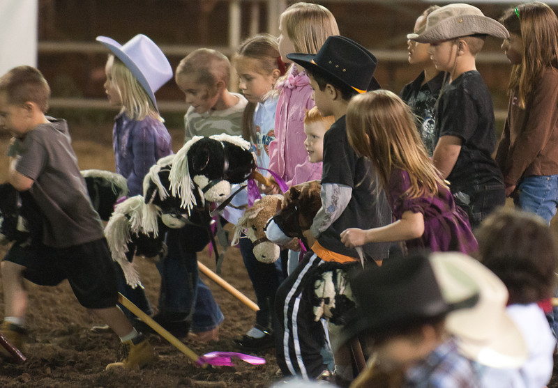 Lakeside_Rodeo_2011-5735