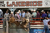 Lakeside_Rodeo_2011-5985