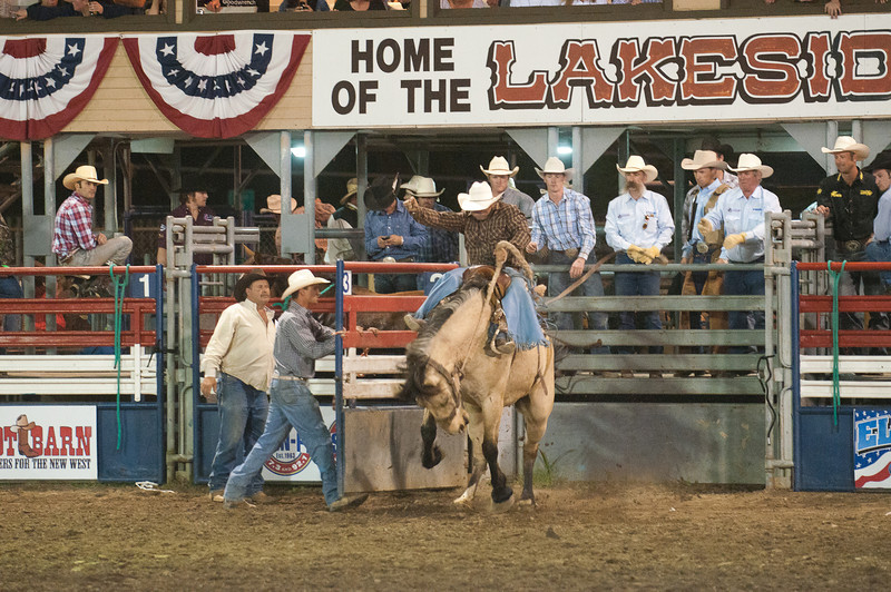 Lakeside_Rodeo_2011-5905