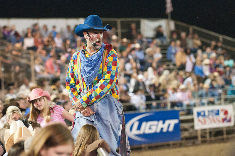 Lakeside_Rodeo_2011-6218