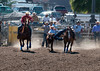 Lakeside_Rodeo_2011-6451