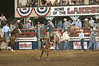 Lakeside_Rodeo_2011-5894