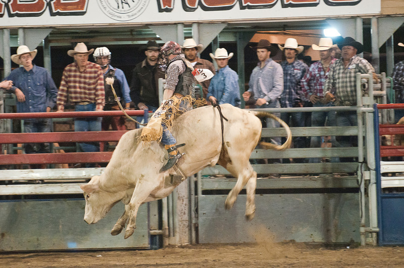 Lakeside_Rodeo_2011-6197