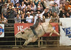 Lakeside_Rodeo_2011-6026