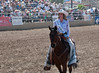 Lakeside_Rodeo_2011-6456