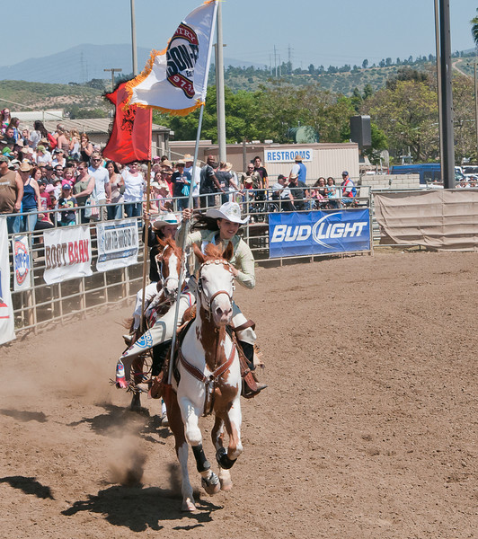 Lakeside_Rodeo_2011-2772