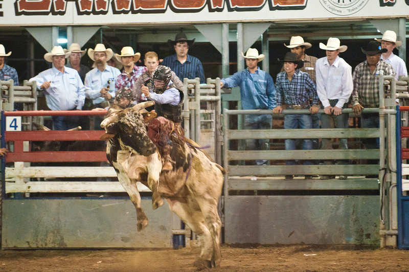 Lakeside_Rodeo_2011-6156