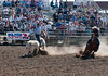 Lakeside_Rodeo_2011-6567