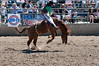 Lakeside_Rodeo_2011-6414