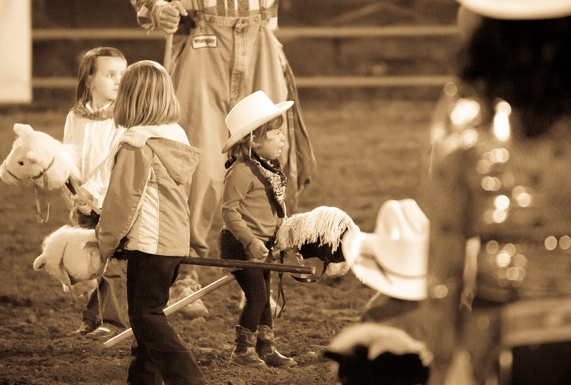 Lakeside_Rodeo_2011-5731
