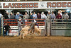 Lakeside_Rodeo_2011-6256