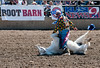 Lakeside_Rodeo_2011-6494