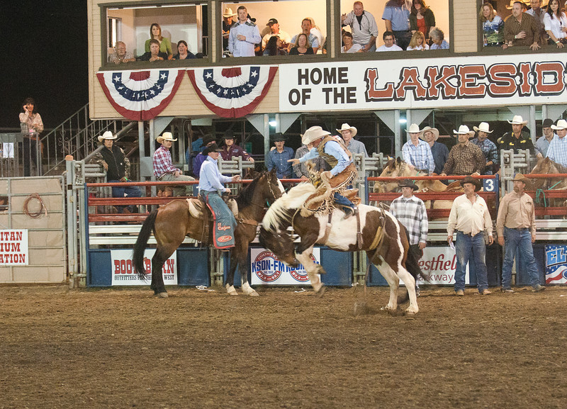 Lakeside_Rodeo_2011-5882