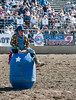 Lakeside_Rodeo_2011-6578