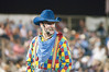 Lakeside_Rodeo_2011-6210