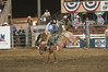Lakeside_Rodeo_2011-5895