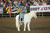 Lakeside_Rodeo_2011-5837