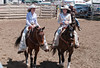 Lakeside_Rodeo_2011-6373