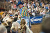 Lakeside_Rodeo_2011-6215