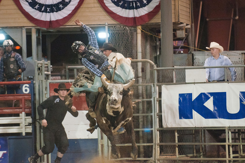 Lakeside_Rodeo_2011-6042