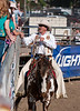 Lakeside_Rodeo_2011-6645