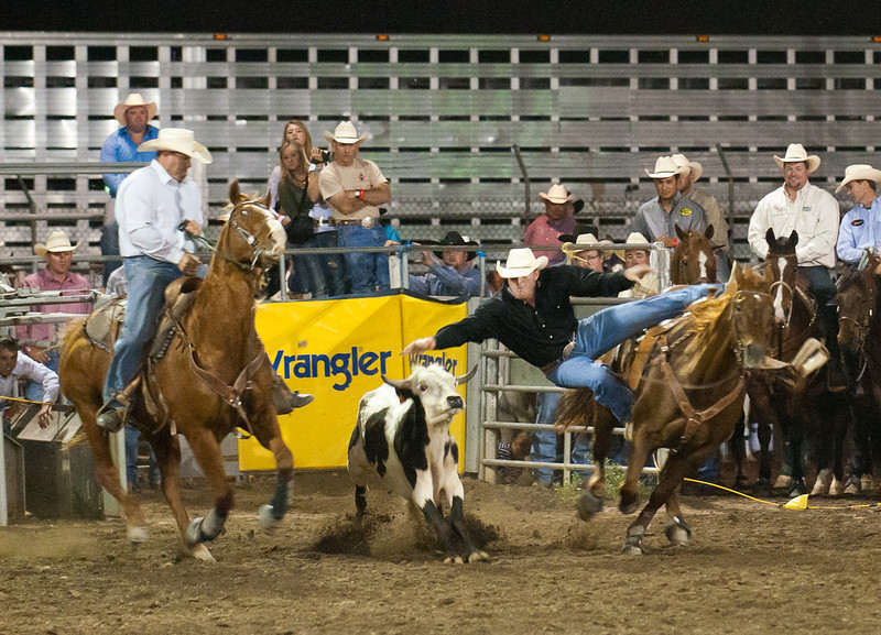 Lakeside_Rodeo_2011-5810