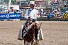 Lakeside_Rodeo_2011-6394