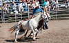 Lakeside_Rodeo_2011-6517