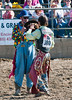 Lakeside_Rodeo_2011-6617