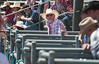 Lakeside_Rodeo_2011-6372