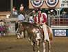 Lakeside_Rodeo_2011-6263