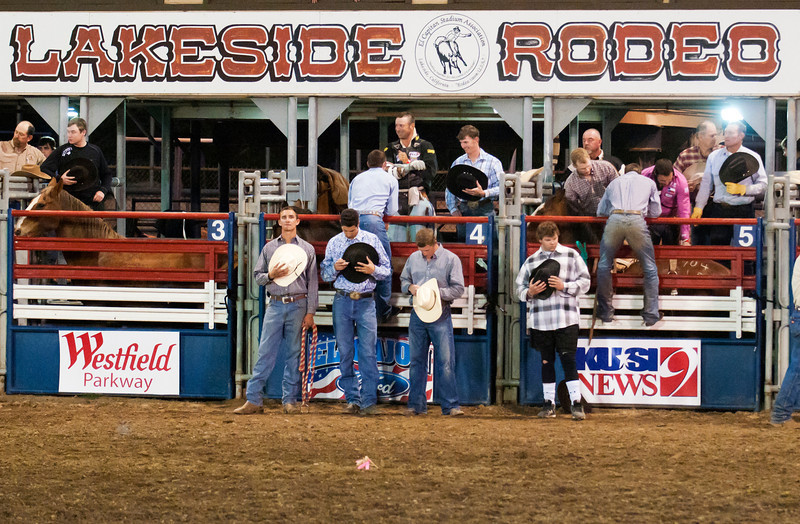 Lakeside_Rodeo_2011-5664