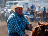 Lakeside_Rodeo_2011-6460