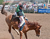 Lakeside_Rodeo_2011-6403