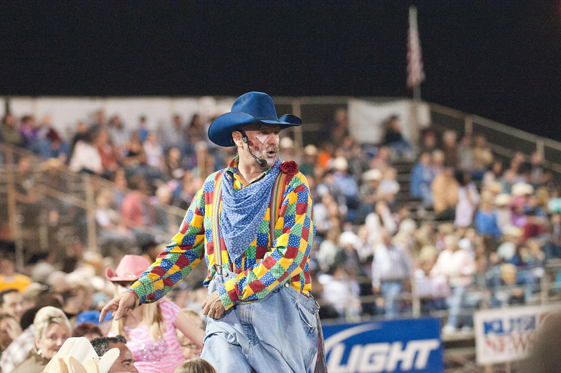 Lakeside_Rodeo_2011-6216