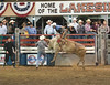 Lakeside_Rodeo_2011-6242