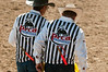 Lakeside_Rodeo_2011-6640