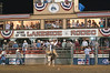 Lakeside_Rodeo_2011-5971