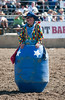 Lakeside_Rodeo_2011-6584