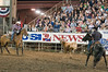 Lakeside_Rodeo_2011-5934