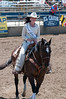 Lakeside_Rodeo_2011-6345