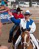 Lakeside_Rodeo_2011-6633