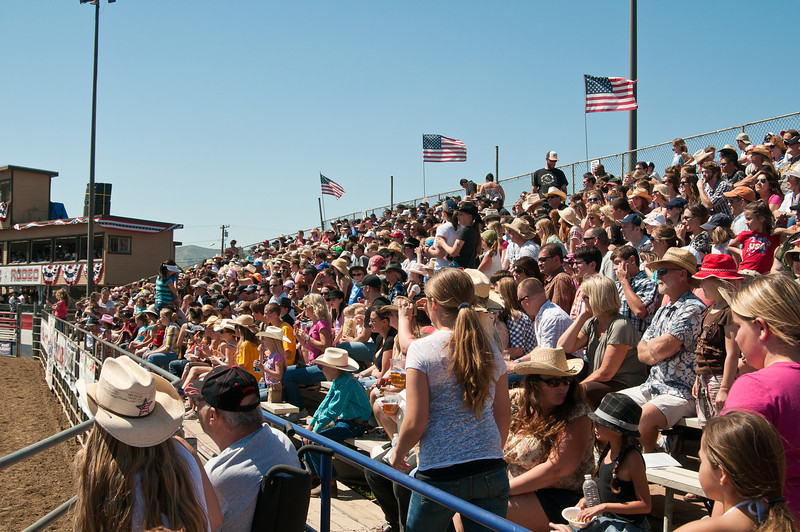 Lakeside_Rodeo_2011-2783