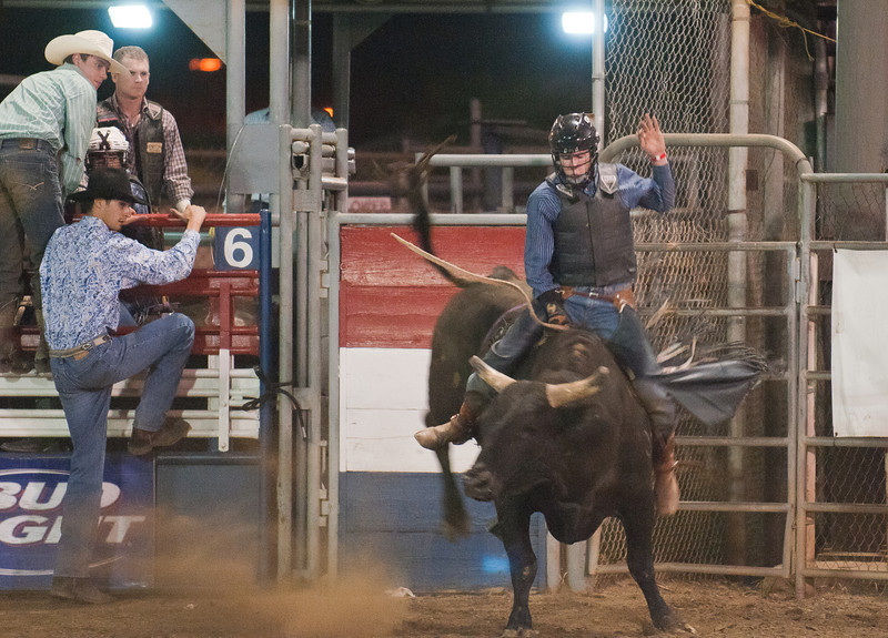 Lakeside_Rodeo_2011-6063