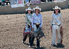 Lakeside_Rodeo_2011-6431