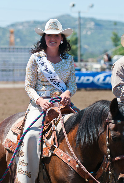 Lakeside_Rodeo_2011-6338