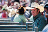 Lakeside_Rodeo_2011-6573