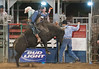 Lakeside_Rodeo_2011-6056