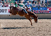 Lakeside_Rodeo_2011-6413
